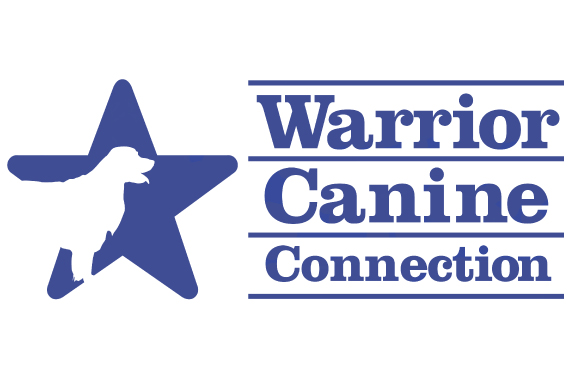 Proceeds to benefit Warrior Canine Connection and Main Street Middletown, MD, Inc.
